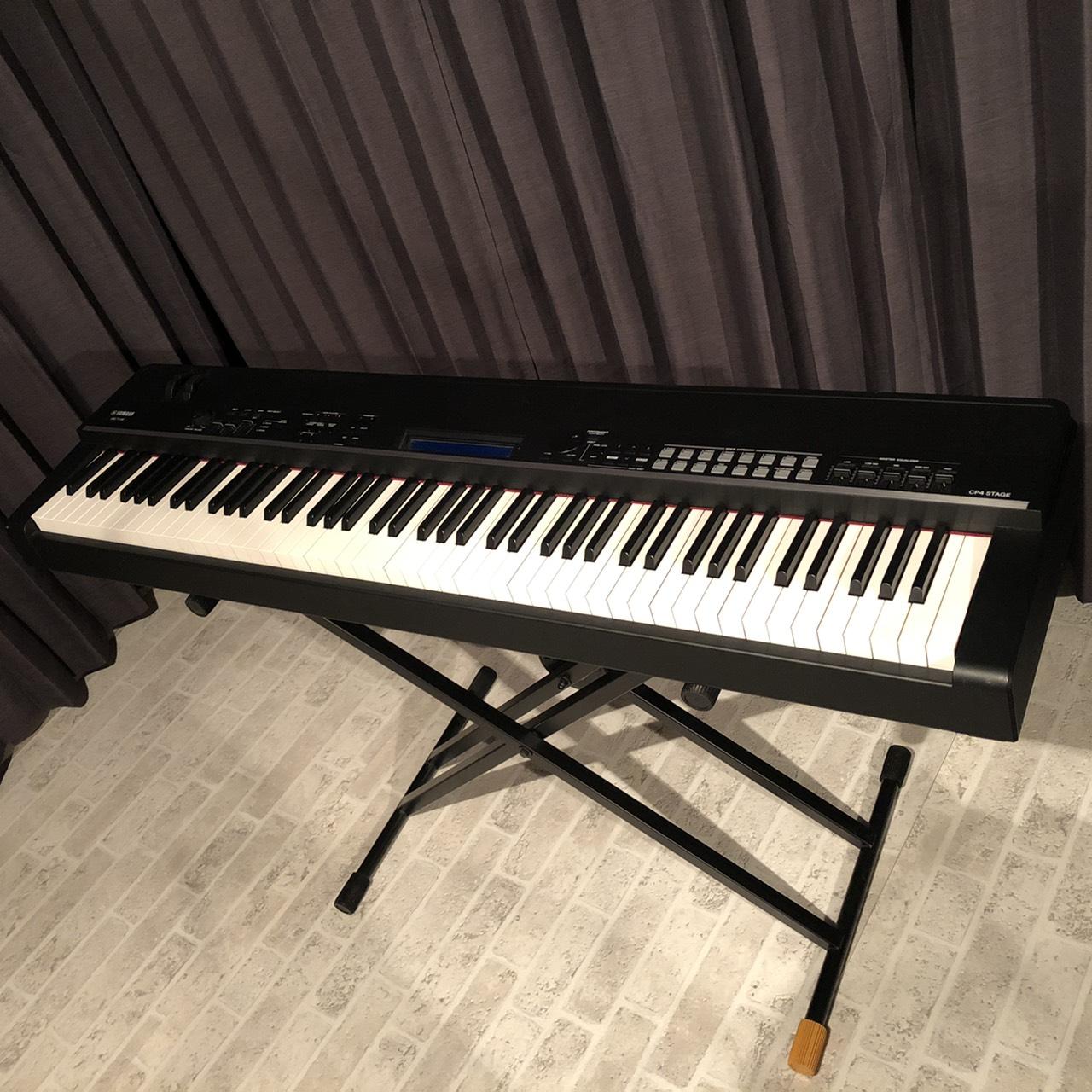 鍵盤 ※オプション